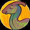 Astralfell's avatar