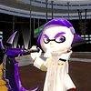 AstralInkling's avatar