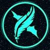 astralis00's avatar