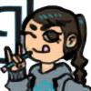 astrallevin's avatar