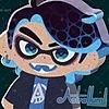 Astrallum-Art's avatar