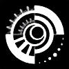 AstralLuminous's avatar