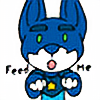 Astrallupusvulpes's avatar
