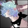 AstralMagics's avatar