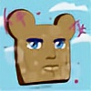 AstralMareets's avatar