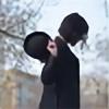 astralmelodic's avatar
