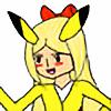AstralMu's avatar