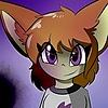 Astralneko's avatar