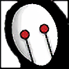 astralnemesis's avatar