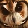 AstralOwl's avatar