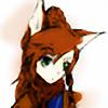 AstralPhoenix-ARA's avatar