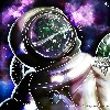 Astralplants's avatar