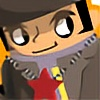 astralpunk's avatar