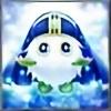 AstralSakura's avatar