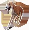 Astralseed's avatar
