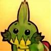 AstralSerebii's avatar