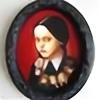 Astralsleep76's avatar