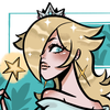 AstralStrawberry's avatar