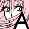 astraltair's avatar
