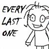 AstraltheNightWolf's avatar