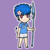 AstralTiger's avatar