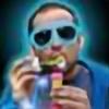 astraltrip's avatar