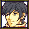 AstraLunaSol's avatar