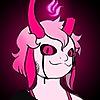 AstralWolfen's avatar