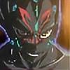 astralxharuto's avatar