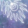 astralXphoenix's avatar