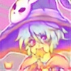 Astraly-Insomnia's avatar