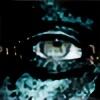 astrangeallure's avatar