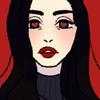 Astranna's avatar