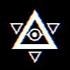 ASTRANOMICON's avatar