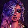 AstraNova77's avatar
