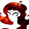 AstraNovaa's avatar