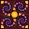 Astrantia01's avatar