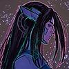 Astranya's avatar