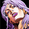 astrapiamayeri's avatar