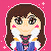 AstraPlanetiHesperus's avatar