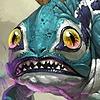 AstraSai's avatar