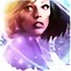 Astrascia's avatar