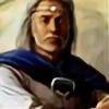 Astraslav's avatar