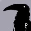 astrastyr's avatar