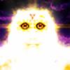 Astrat's avatar