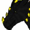 Astrathewolf's avatar