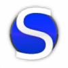 Astratisphere's avatar