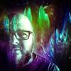astrayecho's avatar