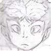 AstrayLotus's avatar