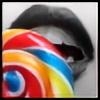 AstraySoul666's avatar